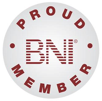 Become a proud BNI Houston West member